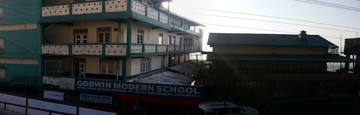 Central School For Tibetans Kalimpong - cover