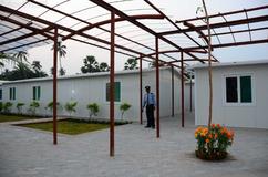 Akshar School - cover