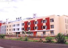 Rachana School - cover
