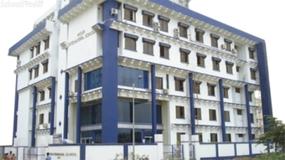 Smt Lilavatibai Podar Senior Secondary School Santacruz - cover