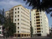 Anand Vidhya Niketan Primary School - cover