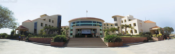 Niraj International School - cover