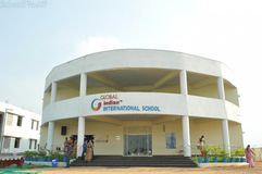 DAV Public School - cover