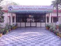 Global Edge School Kukatpally - cover