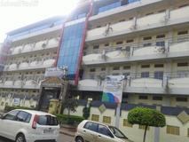 Dayananda Aryavidya Public School - cover