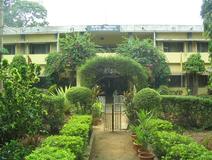 Kendriya Vidyalaya Rly Colony - cover