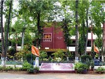 Ashok Group Of Institutes - cover