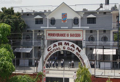 Shiwalik International School - cover