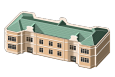 St Patrick's High School - logo