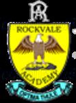 Rockvale Academy - logo