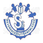 Salt Lake School - logo