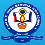 Sri Ram Narayan Singh Memorial High School - logo