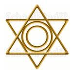 The Future Foundation School - logo
