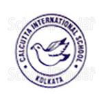 Akshar School - logo