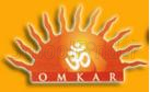 Omkar Cambridge International School - logo