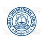 Panbai International School - logo