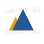 Pinnacle High International School - logo