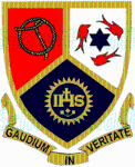 Campion School - logo