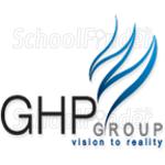 Gopal Sharma International School - logo