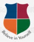 The Lexicon International School Wagholi - logo