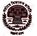 Jawarhar Navodaya Vidyalaya - logo