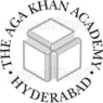 The Aga Khan Academy - logo