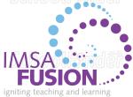 IMSA International Residential School - logo