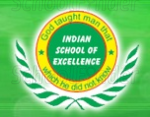 Indian School Of Excellence - logo