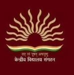 Kendriya Vidyalaya Dudigal No 2 - logo
