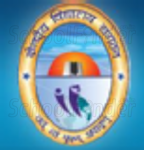 Air Force School Vimanpura - logo