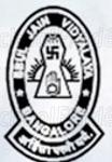 BBUL Jain Vidyalaya - logo