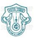Deva Matha Central School - logo