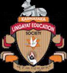 KLE International School - logo