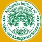 Maharishi Centre For Excellence - logo