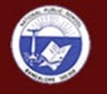 National Public School Koramangala - logo