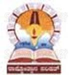 Rashtrothana Vidya Kendra Thanisandra - logo