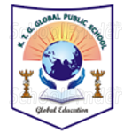 SV Sunrise English Primary School - logo