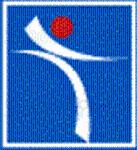 Sri Chaitanya Techno School Ramamurty Nagar - logo