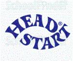 Head Start Montessori House of Children - logo