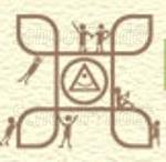 Prakriya Green Wisdom School - logo