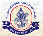 Sharada Vidyalaya Public School - logo