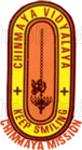 Chinmaya Vidyalaya Annanagar - logo