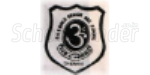 DAV Boys Senior Secondary School - logo
