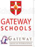 Gateway International Schools - logo