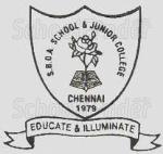 SBOA School & Junior College - logo