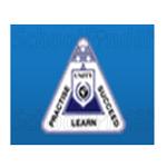 Unity Public School - logo