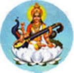 Vani Vidyalaya - logo