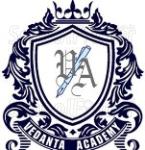 Vedanta Academy - logo