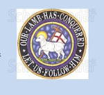 Moravian Institute - logo