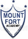 Mount Fort Academy - logo